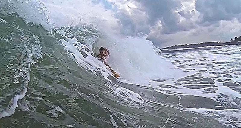 Taylor's-Mistake-Handski-Ultimate-Bodysurfing-Handplane-handboard-handskisurf-handsurf-whomp 06