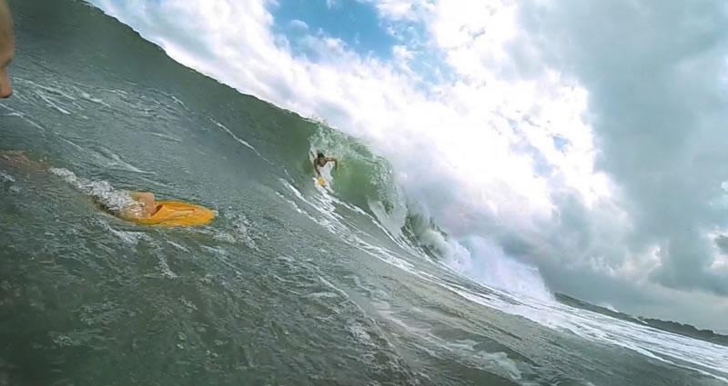 Taylor's-Mistake-Handski-ultimate-Bodysurfing-handplane-handboard-handskisurf-handskisurfing-handsurf-handsurfing-bodysurf-tool-whomp-08