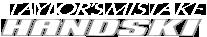 Taylors Mistake Handski Bodysurfing Logo.fw