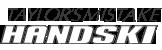 Taylors-Mistake-Handski-Bodysurfing-Logo-FB-3.fw_