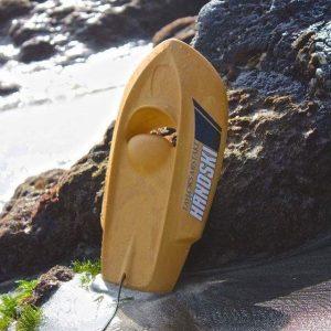 Handski - Bodysurfing tools