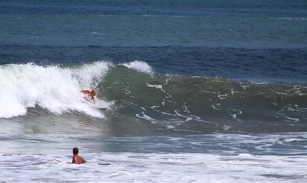 beachsurf-bodysurfing-ultimate-handplane-taylor's mistake-handski-handsurf-womp-whomping-bodysurf bali-bodybashing-bodysurfer