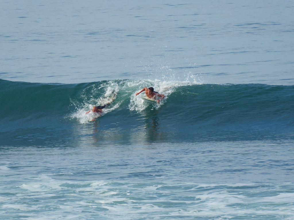 first up- bodysurfing-ultimate-handplane-taylor's mistake-handski-handsurf-handsurfer-bodysurfer-womp-whomping-bodybashing-bodysurf bali